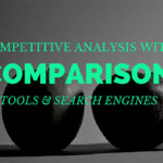 5 Ways to Do Proper Competitive Research | SEJ