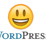 emoji-wordpress-featured