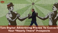 Two Digital Advertising Praxes That Convert Users | SEJ