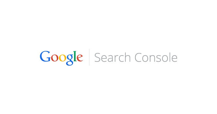 Google Updates Security Issues Report in Search Console