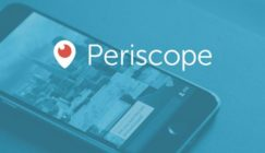 Periscope Introduces Search, Makes All Videos Permanent