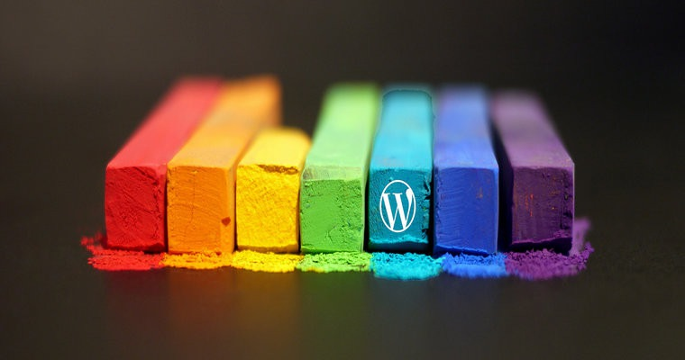What Makes WordPress the Best Platform for SEO?