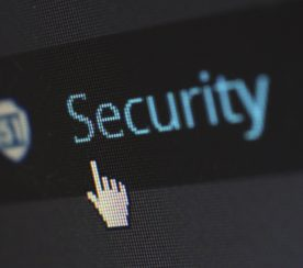 Millions of WordPress Websites Affected By Plugin Vulnerability