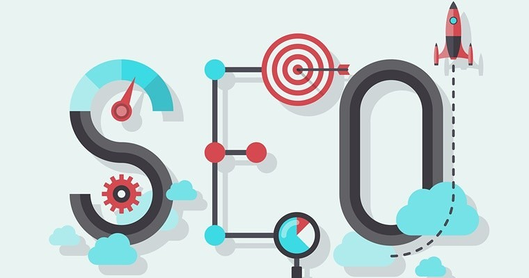 The (Technical) Future of #SEO – Part 2