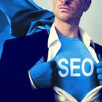 The Surprising Secret of Successful SEOs | SEJ