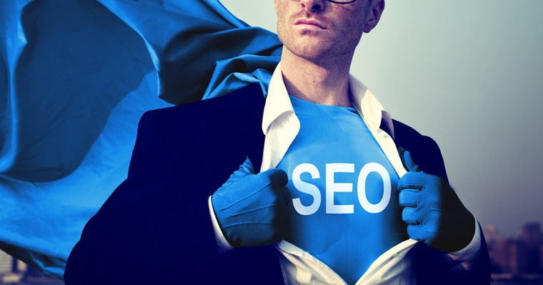 The Surprising Secret of Successful SEOs