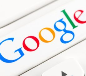 How Google is Taking Over the Entire World of Content Advertising