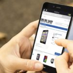 Google's Mobile-Friendly Update Guide for E-commerce | SEJ