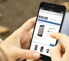 An E-Commerce Site Owner's Guide to Google's Mobile-Friendly Update