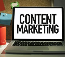 Why You Need to Start Creating Long, Evergreen Content Today
