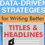 Write Better Titles Using Data-Driven Strategies | SEJ