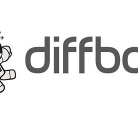 Diffbot, Rival to Google Knowledge Graph, Gets Financial Backing
