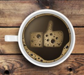 8 Ways to Get More Social Shares Without Annoying Readers