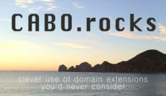 Uses of Domain Extensions You'd Never Think Of | SEJ