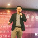 #SEOSummit2015 Takeaways | Search Engine Journal