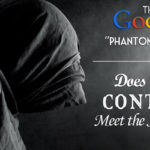 Content Marketing Update for Google Phantom | SEJ