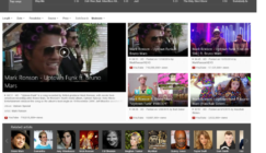 Bing Updates Its Video Search For Improved Findability