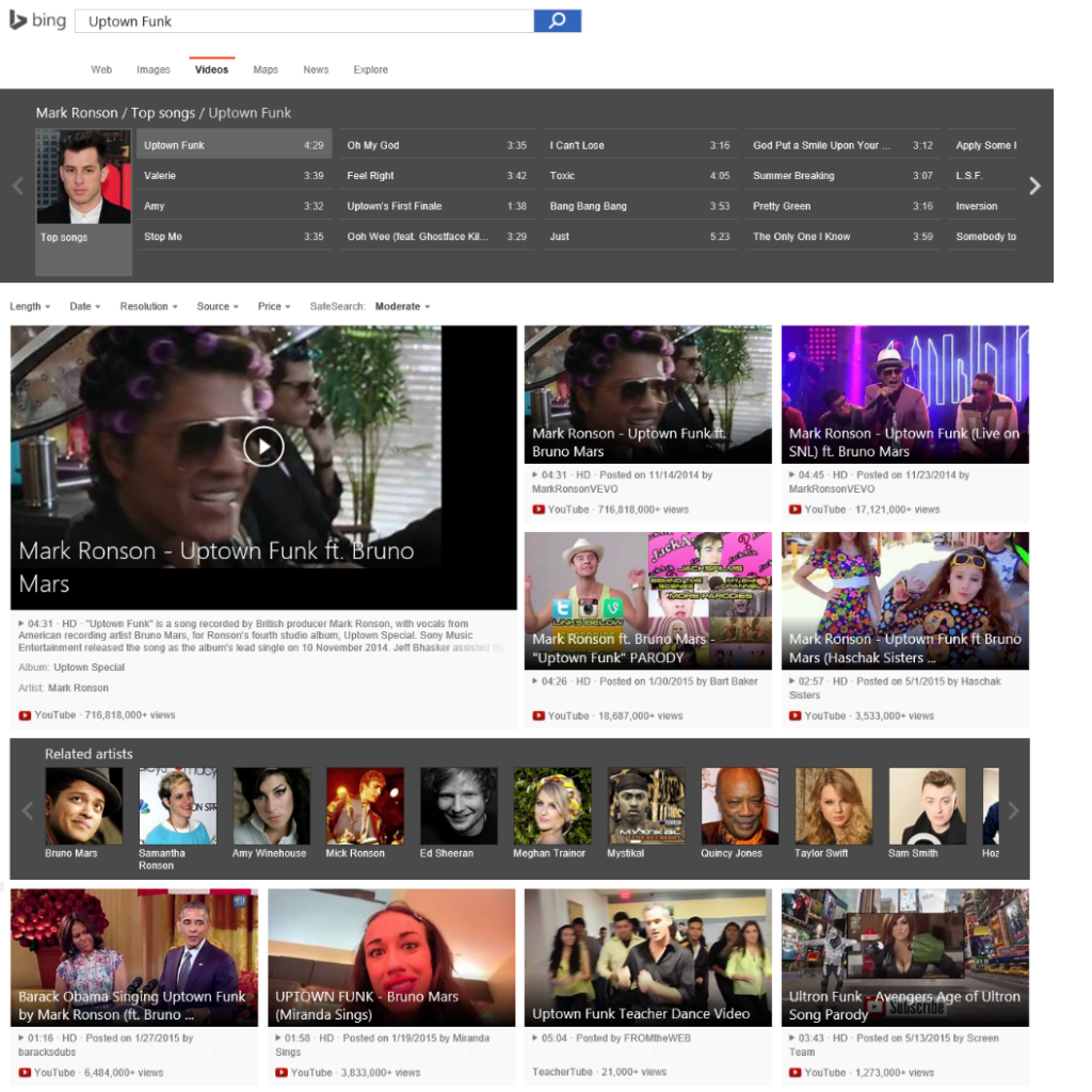 Bing Updates Its Video Search For Improved Findability-3316