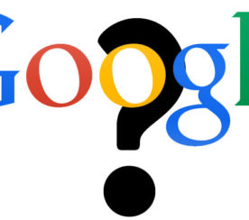 Google Search Update Rolling Out, Confirmed to Not Be Panda-Related