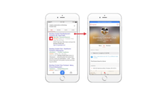 Google Will Now Index App Content on iOS Devices