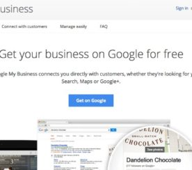 """Google My Business"" Pages Not Updated in Six Months May be Deactivated"