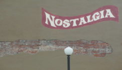 Why Nostalgia Marketing Works