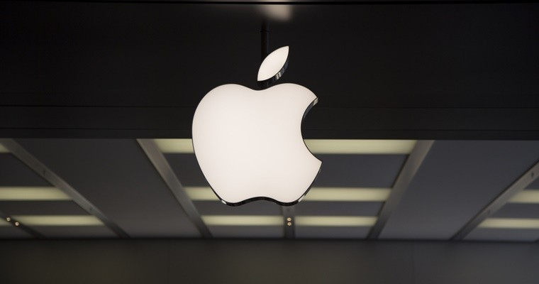 10 Simple Lessons From Apple for Creating Awesome Content