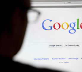 Biased Google Search Results Are Hurting Users, Harvard Study Claims