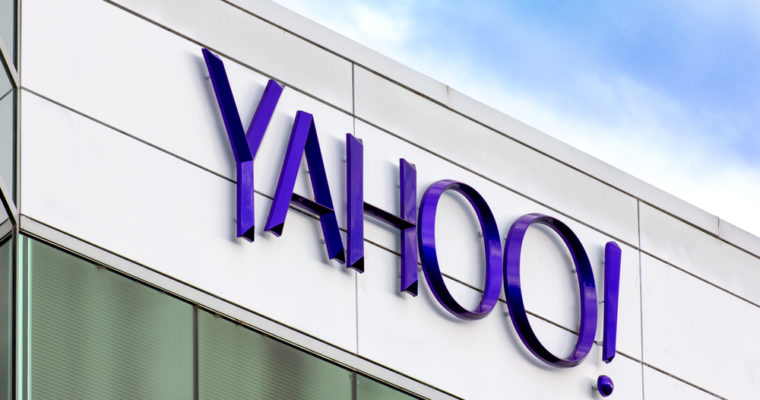 Yahoo Hopes to Attract New Search Users Through Java Software Updates