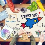 30 Entrepreneur Quotes on Starting a Business | SEJ