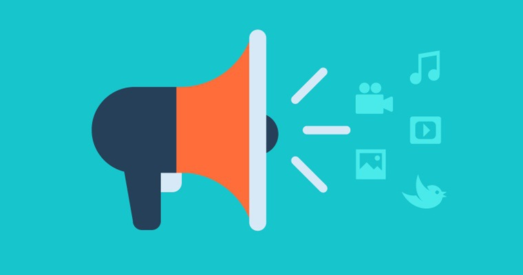 How to Create Content That Your VIPs Will Love to Share