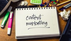 13 Tools to Automate Your Content Marketing | SEJ