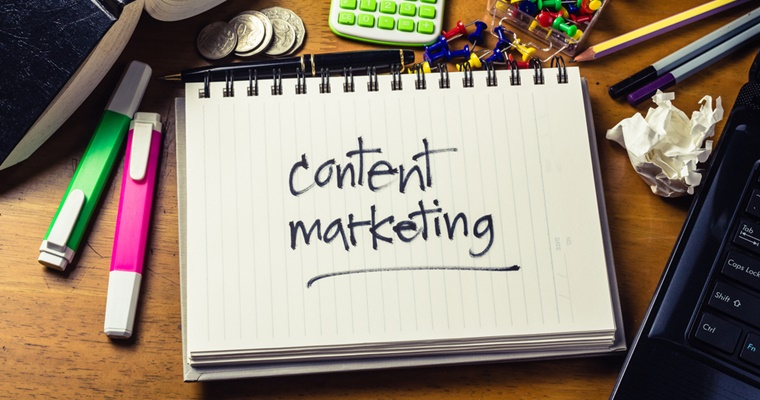 13 Tools to Automate Your Content Marketing
