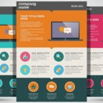 7 Infographics to Explode Landing Page Conversions | SEJ