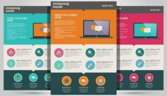 7 Infographics to Increase Landing Page Conversions