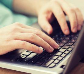 The 8-Step Formula for Writing an Amazing Blog Article in 60 Minutes