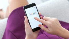 Google Algorithm Changes Forecast | Search Engine Journal