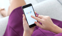 Google Adds Pinterest, Vine, and More To New Mobile Search Carousel