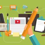 7 of the Best Tools to Aid Your Content Marketing | SEJ