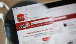 A Step-by-Step Guide to Responding to a Bad Yelp Review