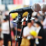 5 Tactics to Become an Outstanding Public Speaker | SEJ