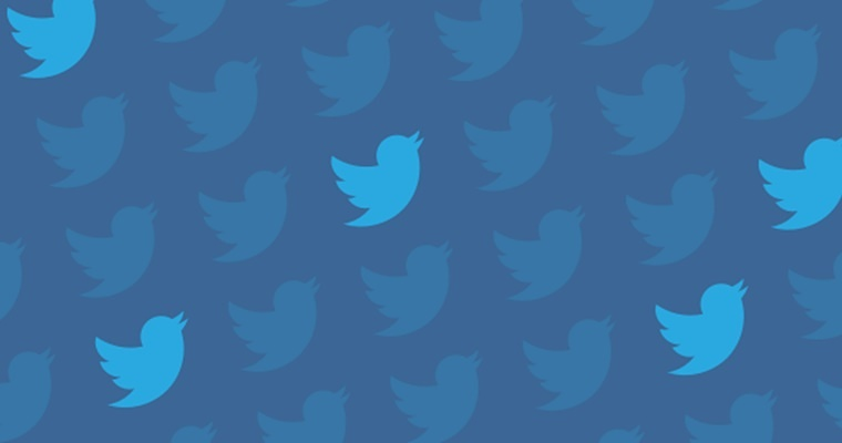 The Complete Guide to Twitter for Your Content Strategy