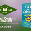 #SEJBookClub: Lessons in Global Content Marketing from Pam Didner