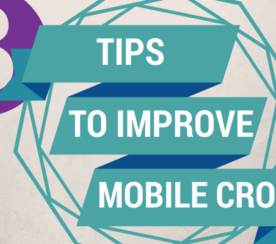 3 Things You Can Do Today to Increase Mobile Conversions By Tomorrow