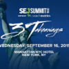 8 Useful Bits of Insight From #SEJSummit NYC Speakers