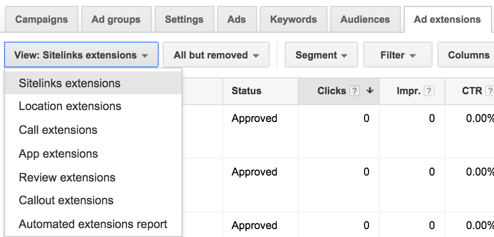 How To Use PPC Account Audits For Improved Performance