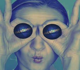 Facebook: The Reputation Management Tool You're Probably Ignoring