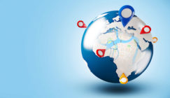 Why Local SEO is Still Crucial for Enterprise Companies