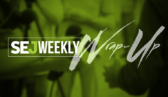 SEJ Wrap-Up: A Big Week Of Google Ranking Factors: Watch Time, Google Local, & Moz