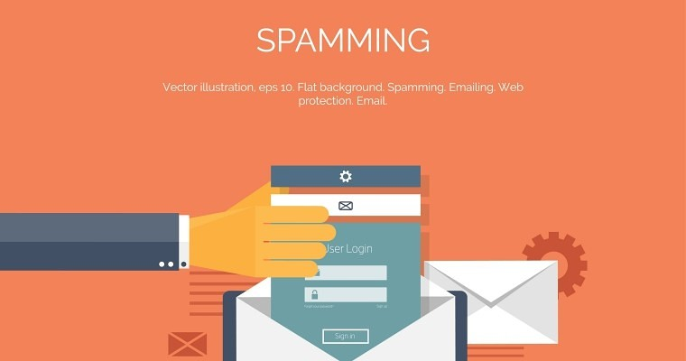 What is Referrer Spam and How Do You Get Rid of It?